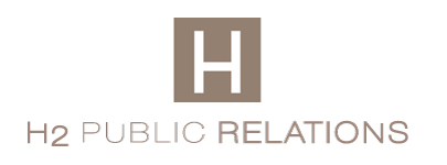 H2 Public Relations.jpg