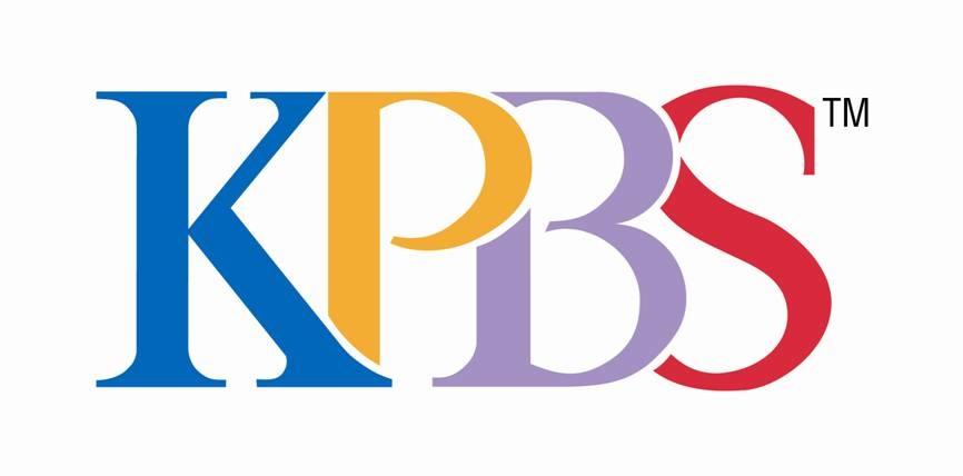 media-logo-KPBS.jpg