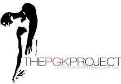 PGK_Project_t250_t400.jpg