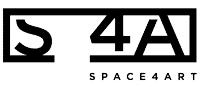 space4art_logo.jpg