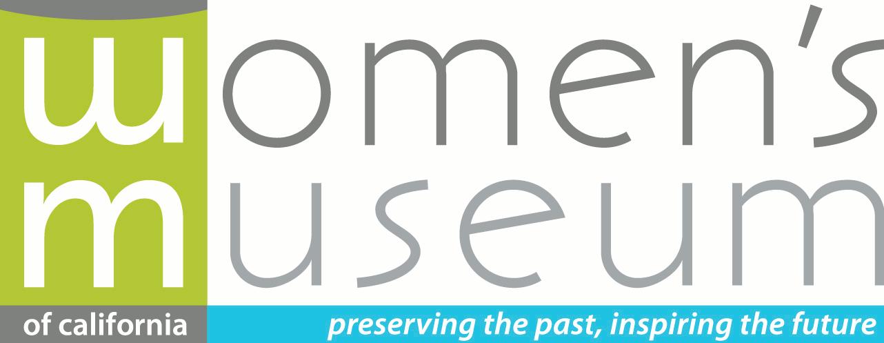 womens-history-logo.png