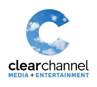 Clear_Channel_Communications_Inc_in_San_Antonio_TX_1743092.jpg