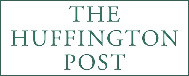the-huffington-post-logo.jpg