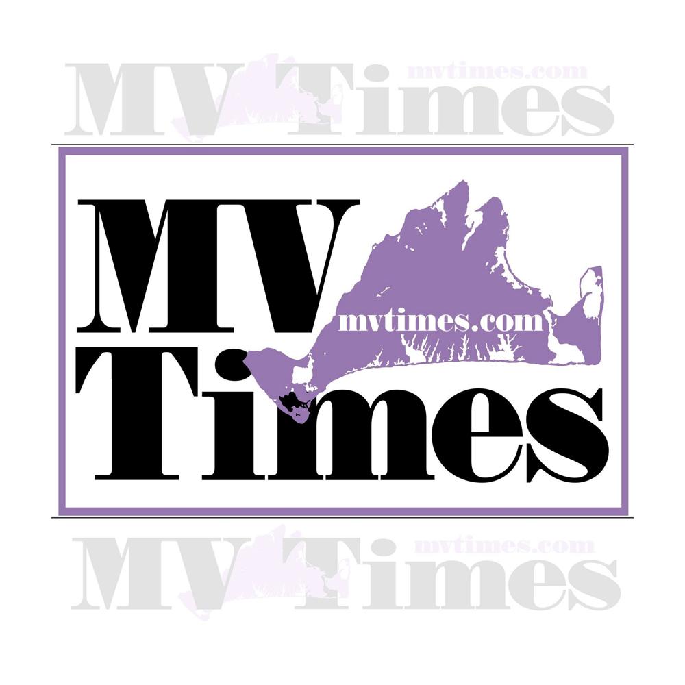 mvtimes logo.jpg