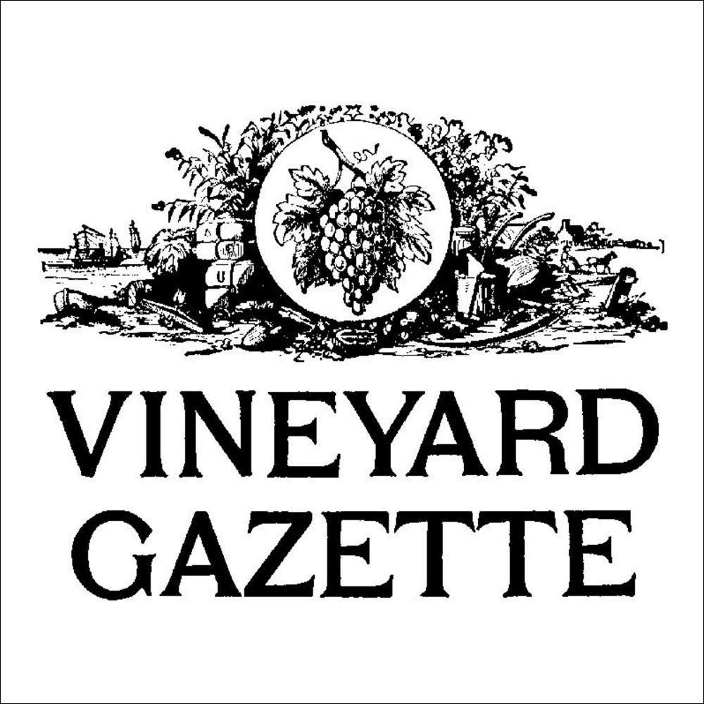 vineyard gazette logo alternate.jpg