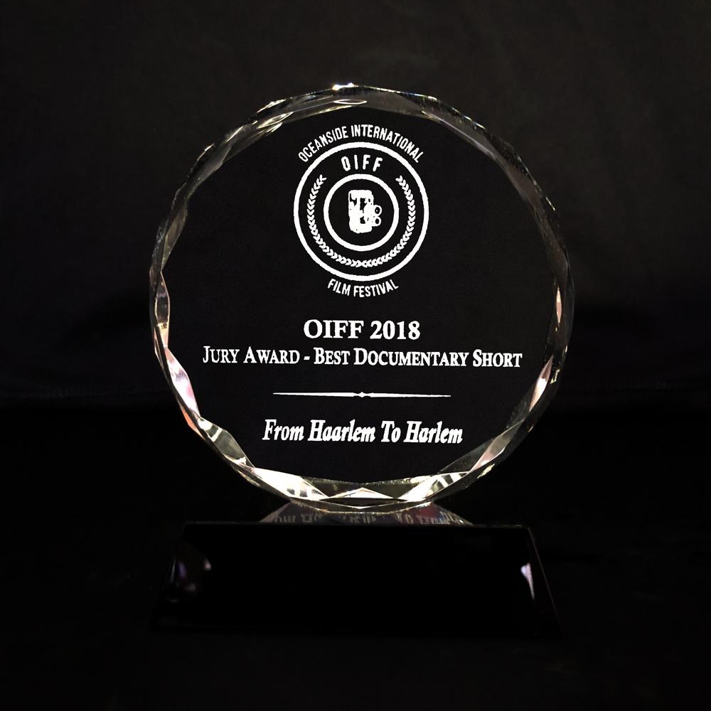 oiff award.jpg