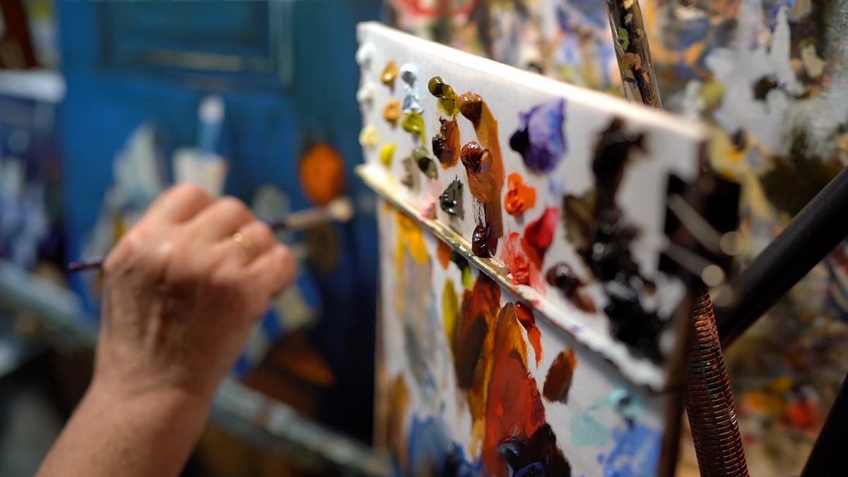 Heather Neill vertical palette.jpg