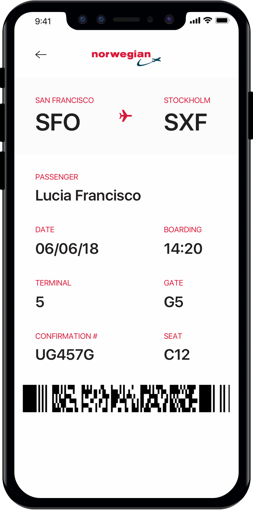 024_Boarding Pass1.png