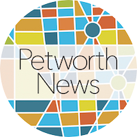 petworthnews.png