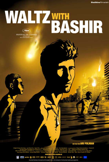 Waltz-with-bashir.png
