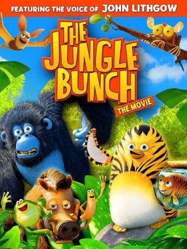 Jungle Bunch.jpg