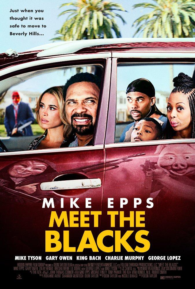 meet the blacks.jpg