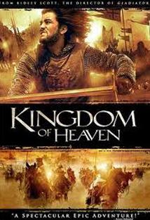 Kingdomofheaven.png