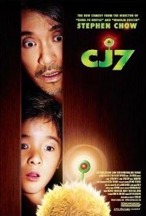 CJ7.jpg