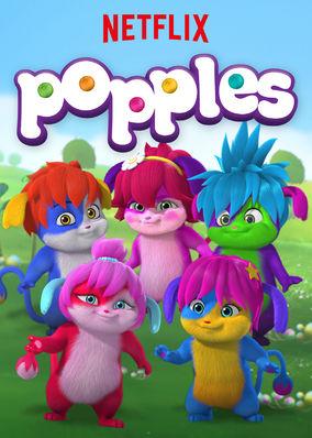 Popples2.jpg