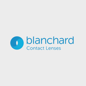 Blanchard Contact Lenses