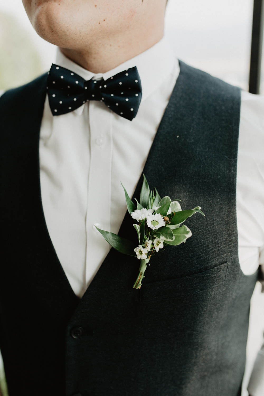 ivyandrosephoto-Summerland-Wedding-5.jpg