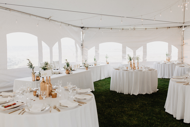 ivyandrosephoto-Summerland-Wedding-8.jpg