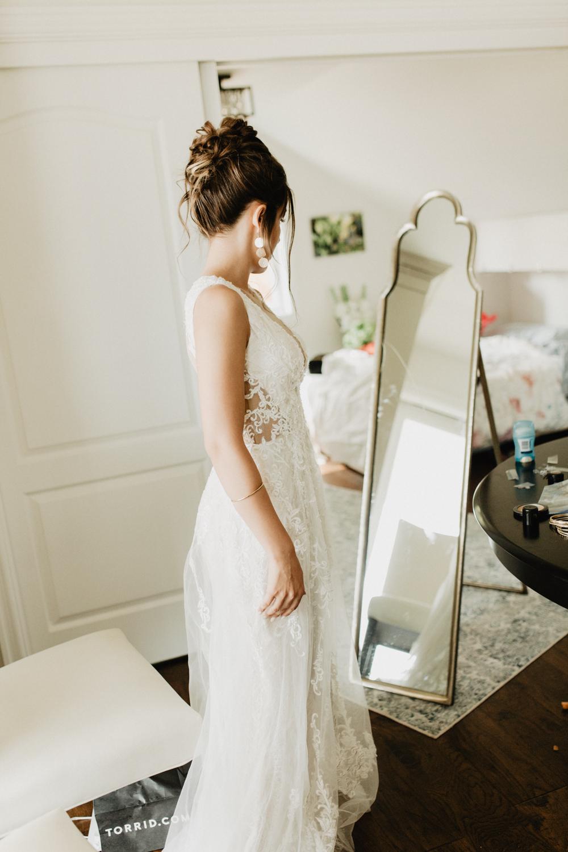 ivyandrosephoto-Summerland-Wedding-12.jpg
