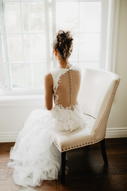 ivyandrosephoto-Summerland-Wedding-13.jpg