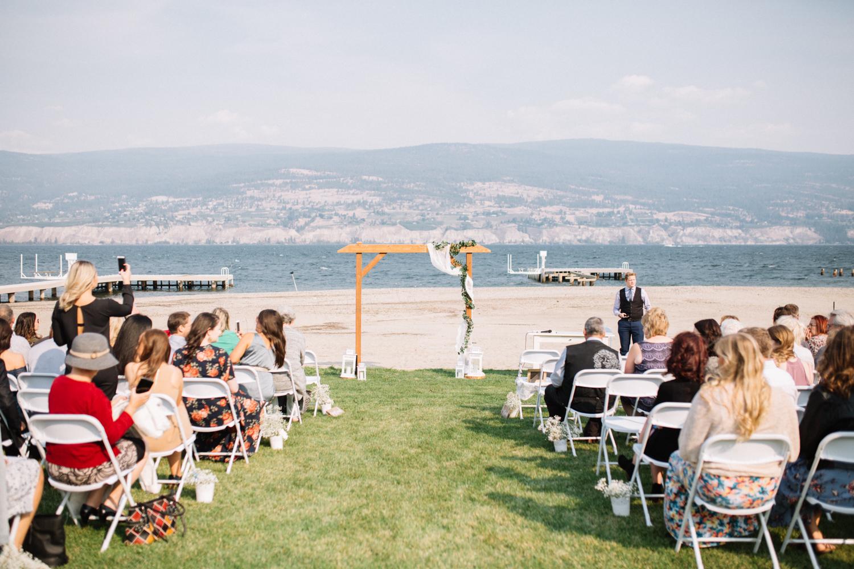 ivyandrosephoto-Summerland-Wedding-16.jpg