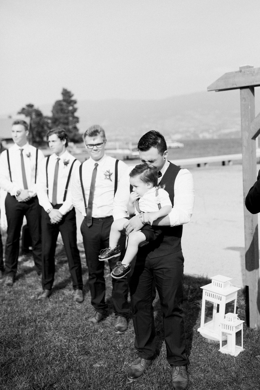 ivyandrosephoto-Summerland-Wedding-17.jpg
