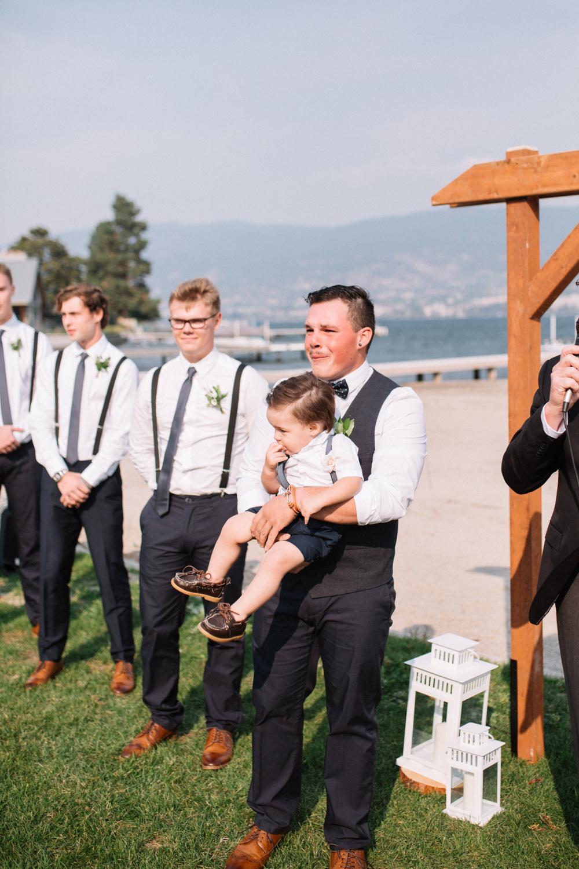 ivyandrosephoto-Summerland-Wedding-18.jpg