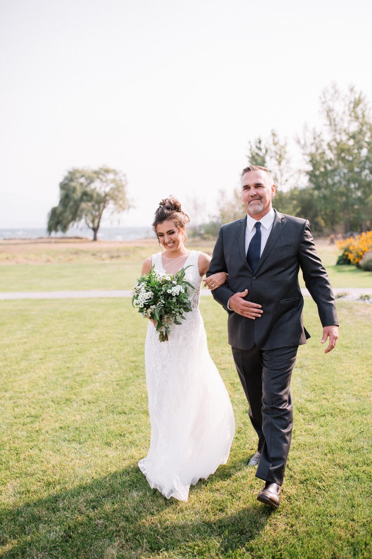 ivyandrosephoto-Summerland-Wedding-20.jpg
