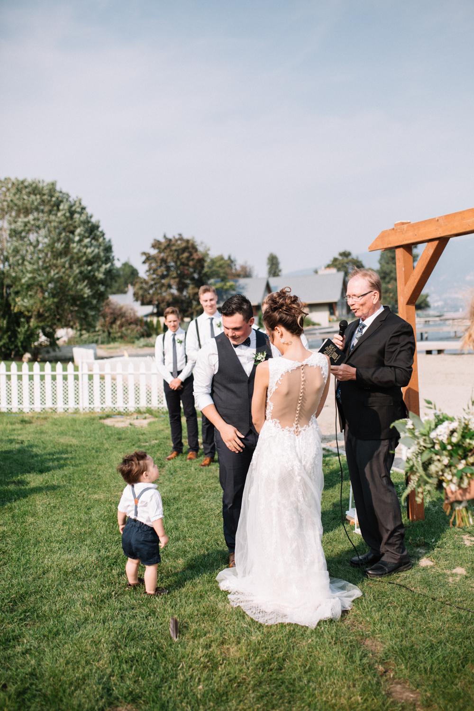 ivyandrosephoto-Summerland-Wedding-21.jpg