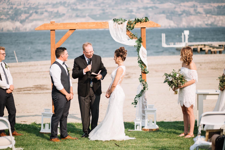 ivyandrosephoto-Summerland-Wedding-23.jpg