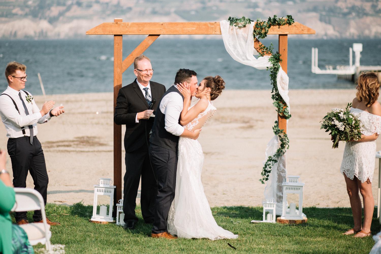 ivyandrosephoto-Summerland-Wedding-24.jpg