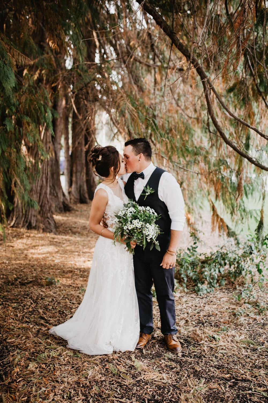 ivyandrosephoto-Summerland-Wedding-26.jpg