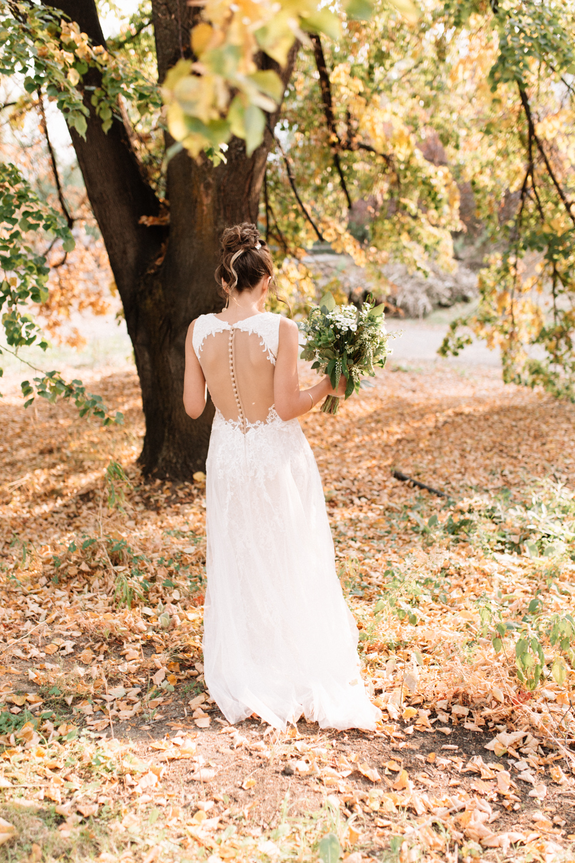 ivyandrosephoto-Summerland-Wedding-27.jpg