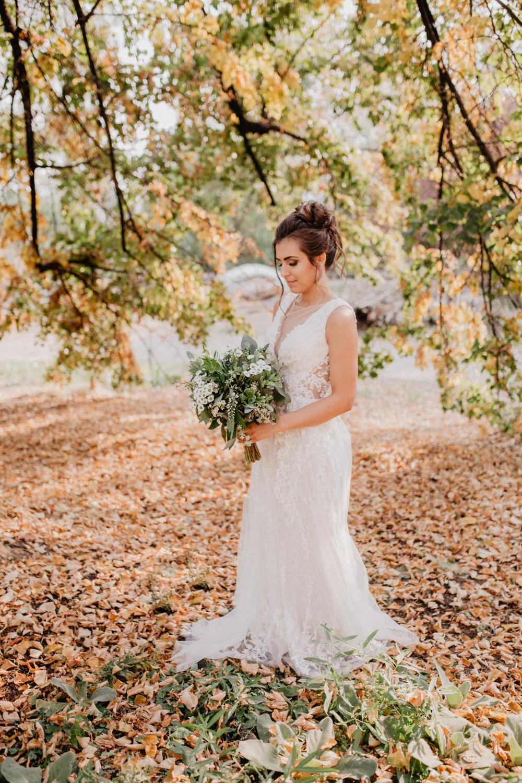 ivyandrosephoto-Summerland-Wedding-29.jpg