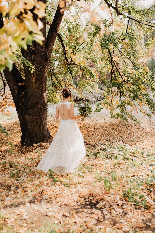 ivyandrosephoto-Summerland-Wedding-28.jpg