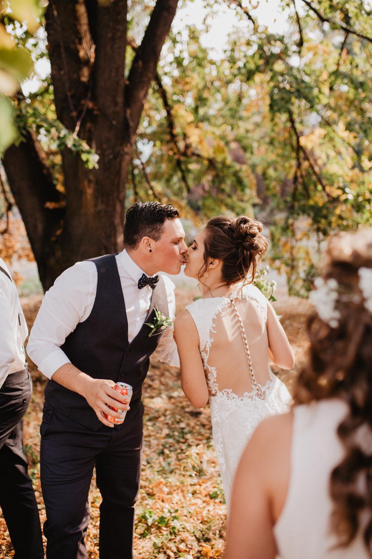 ivyandrosephoto-Summerland-Wedding-31.jpg