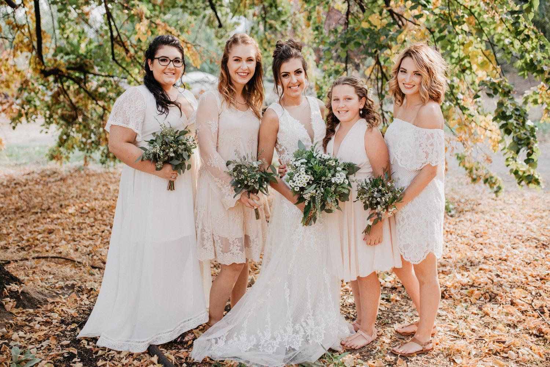 ivyandrosephoto-Summerland-Wedding-32.jpg