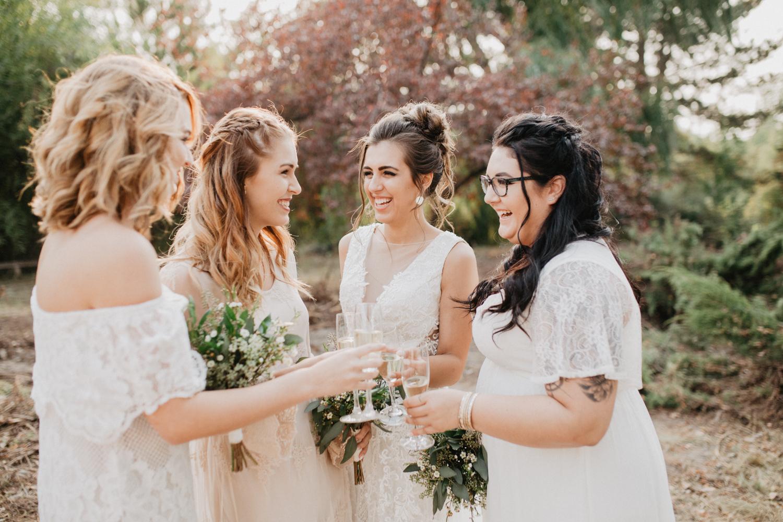 ivyandrosephoto-Summerland-Wedding-35.jpg