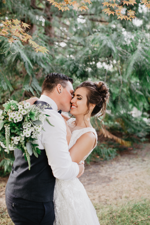 ivyandrosephoto-Summerland-Wedding-37.jpg