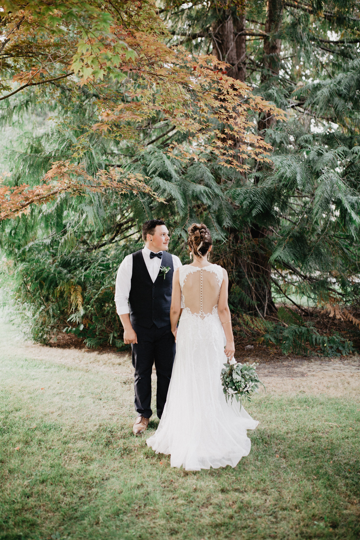 ivyandrosephoto-Summerland-Wedding-36.jpg
