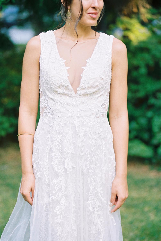 ivyandrosephoto-Summerland-Wedding-40.jpg