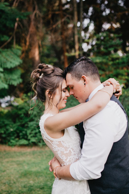 ivyandrosephoto-Summerland-Wedding-41.jpg