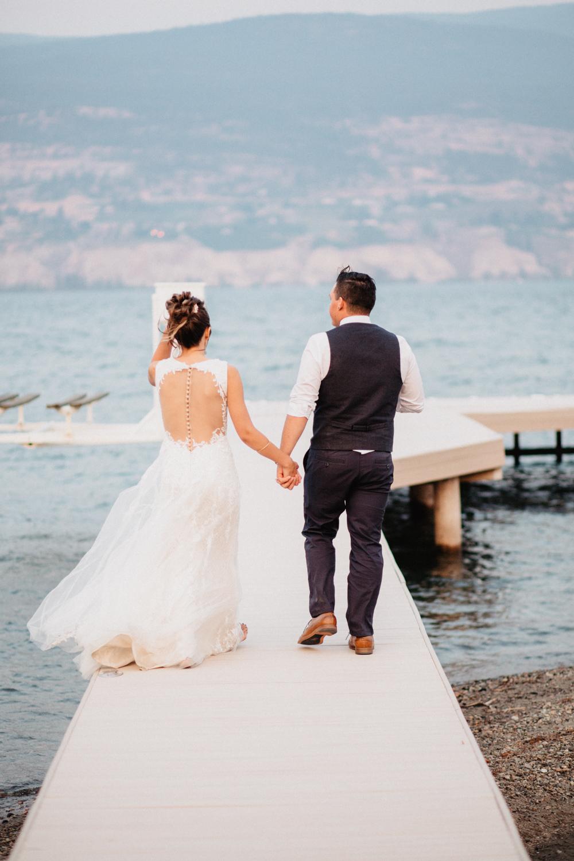 ivyandrosephoto-Summerland-Wedding-46.jpg