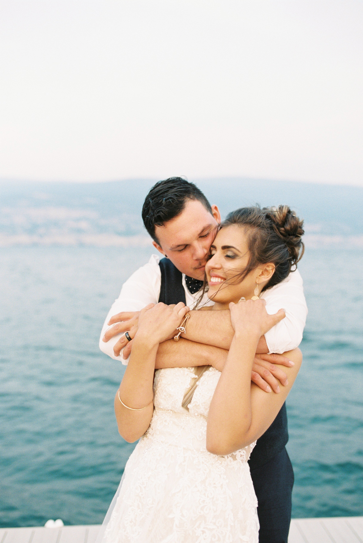 ivyandrosephoto-Summerland-Wedding-50.jpg