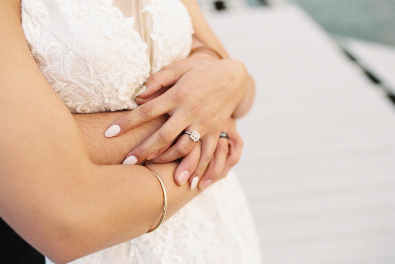 ivyandrosephoto-Summerland-Wedding-52.jpg