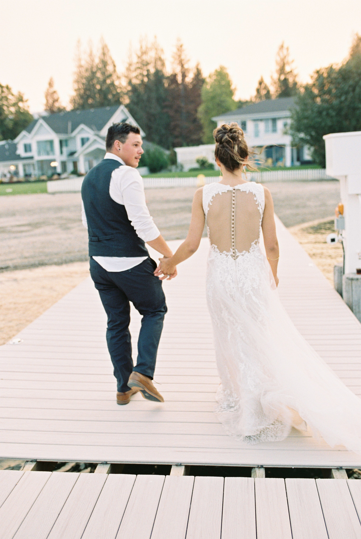 ivyandrosephoto-Summerland-Wedding-53.jpg