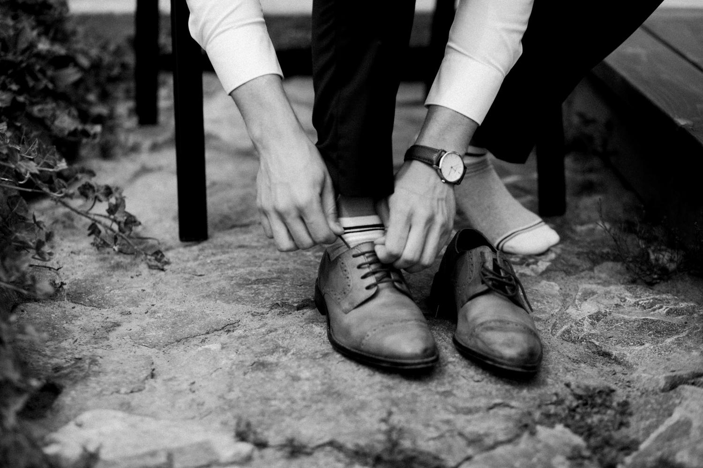ivyandrosephoto-kelowna-wedding-107.jpg