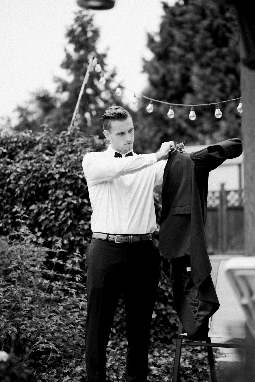 ivyandrosephoto-kelowna-wedding-108.jpg