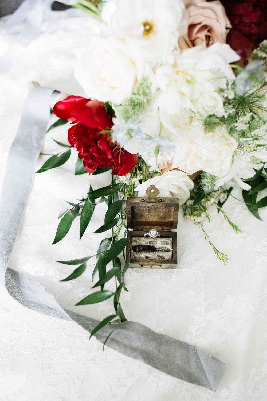 ivyandrosephoto-kelowna-wedding-114.jpg