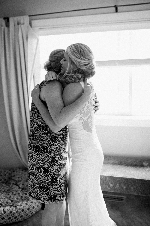 ivyandrosephoto-kelowna-wedding-121.jpg